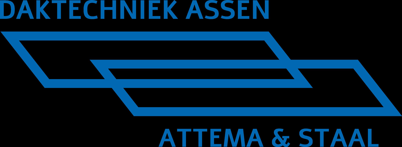 Daktechniek Assen