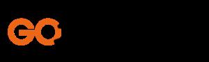 GOHashtag logo